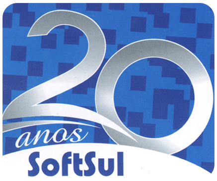 SoftSul Software & Network